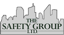 The Safety Group LTD